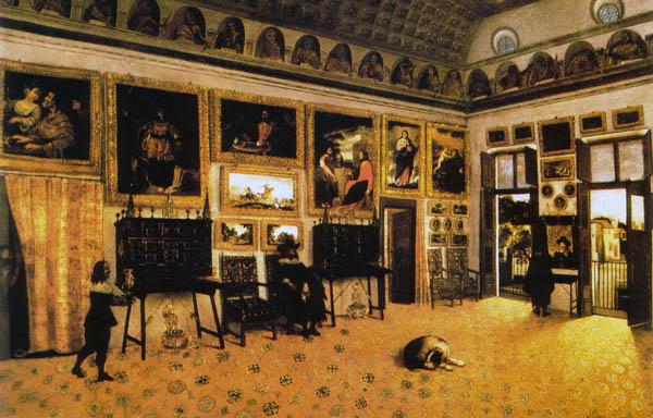 Precisazioni e aggiornamenti sui pittori napoletani di for 20 x 20 planimetrie della casa